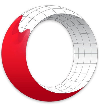 Opera Beta 64 0 3417 8 Download - TechSpot