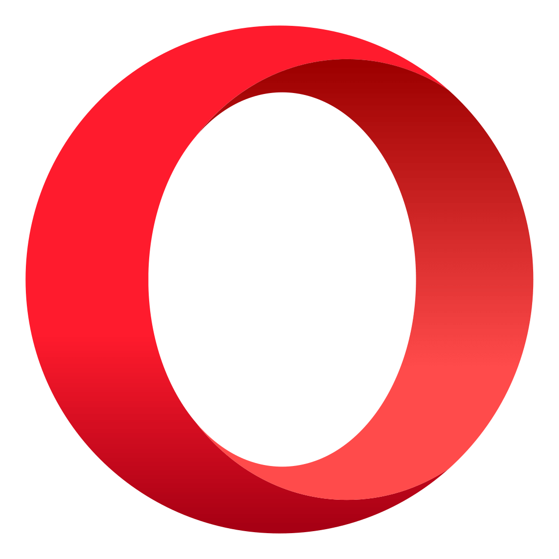 Opera 63 0 3368 88 Download - TechSpot