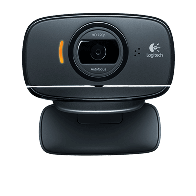 WEBCAM C270 LOGITECH TÉLÉCHARGER