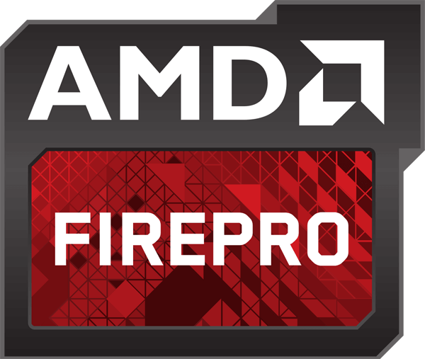 AMD FirePro Unified Driver 18Q4