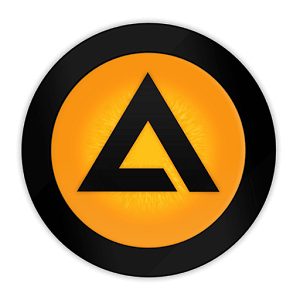 AIMP for Android