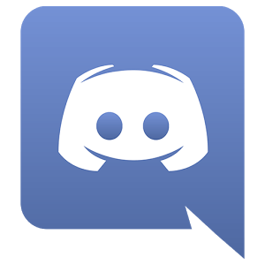 Discord 5 14 2018 Download - TechSpot