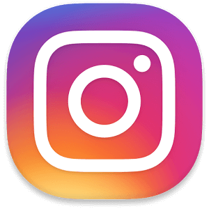 Instagram for Android 110 0 0 10 Download - TechSpot