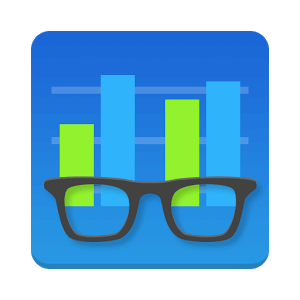 Geekbench for Android