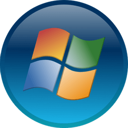 Microsoft Windows 7 64-bit & Windows Server 2008 R2 Service Pack 1