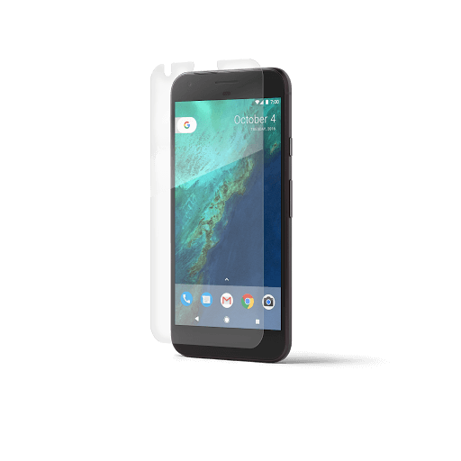 Google Pixel Android Update 8.1.0 Driver