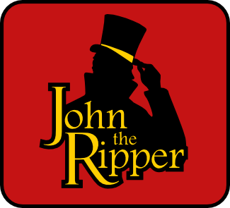 John the Ripper 1 9 0 Download - TechSpot