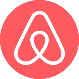 Airbnb for Android