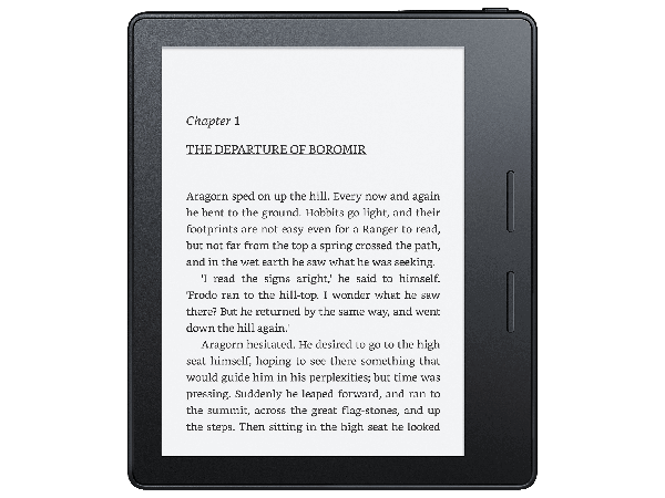 Amazon Kindle Oasis 9th Generation Firmware 5 9 2 0 1 Driver