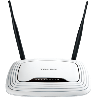 TP-Link TL-WR841ND Wireless Router V9 Firmware 150310 Driver - TechSpot