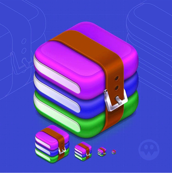 WinRAR 5 71 for Linux Download - TechSpot