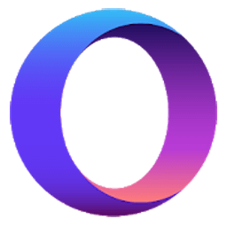 Opera Touch for Android