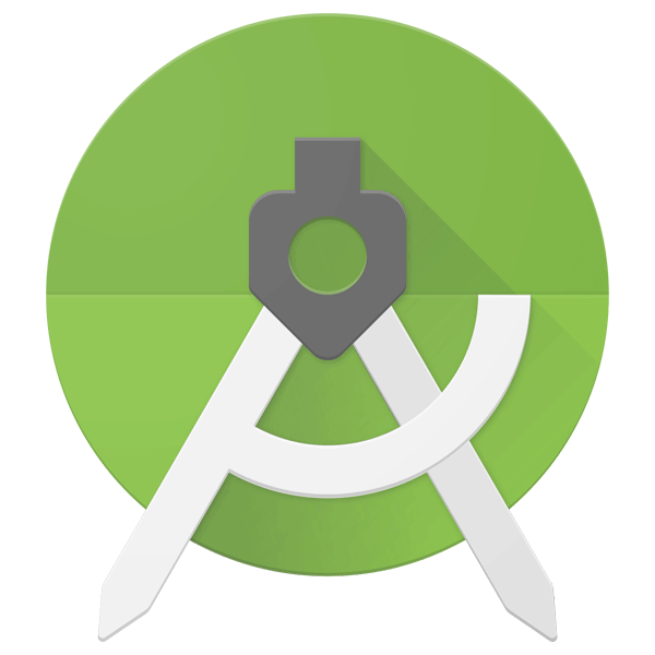 Android Studio 3 5 0 21 Download - TechSpot