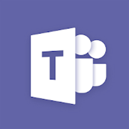 Microsoft Teams 1 3 00 Download