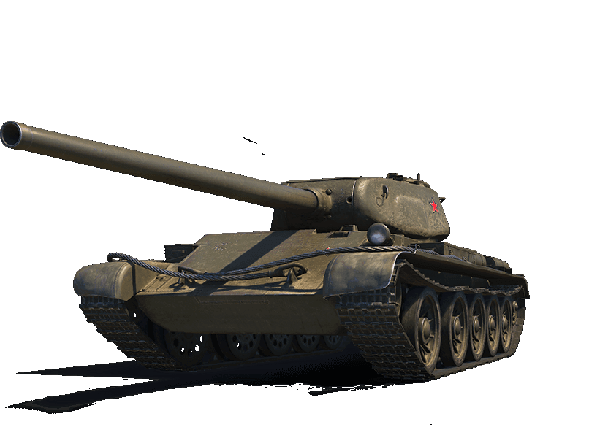 World of Tanks 2 0 29 Download - TechSpot