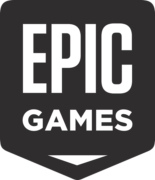 Epic Games Store 9 7 0 Download - TechSpot