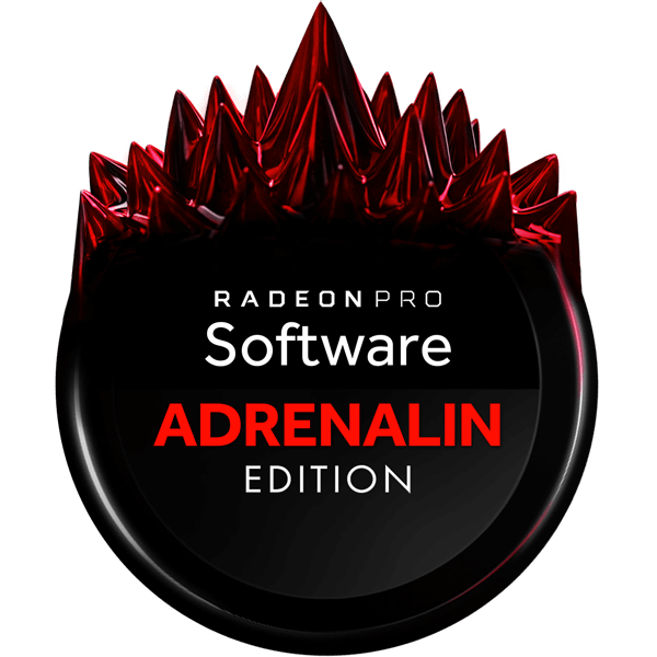 AMD Radeon Adrenalin 2019 Edition Graphics Driver 19 5 2 Driver