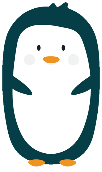 PenguinProxy