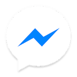 Facebook Messenger for Android 231 0 0 25 Download - TechSpot