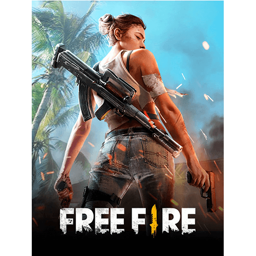 Free Fire For Android 1270 Download Techspot