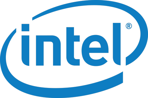 Intel Hardware Accelerated Execution Manager