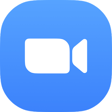 Zoom Chat