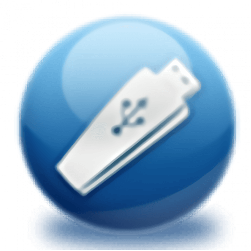 Ventoy 1.0.40 Download | TechSpot