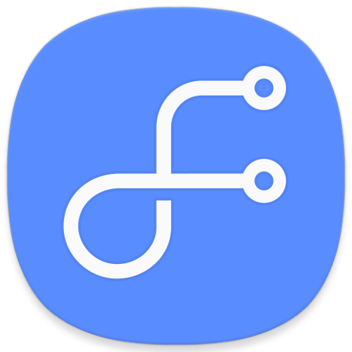 Samsung Flow for Windows