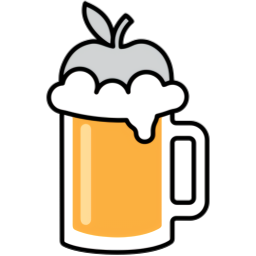 Homebrew 3.0.9 for Mac Download