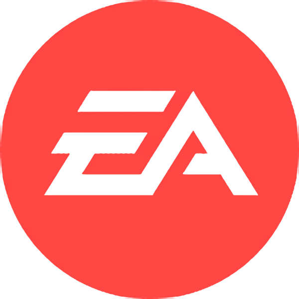 EA Desktop 12.0.57.4864 Download | TechSpot