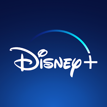 Disney+ for Android
