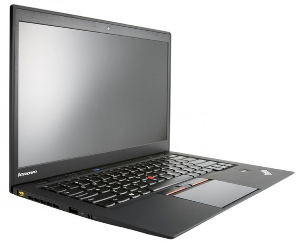 lenovo thinkpad x1 carbon video drivers