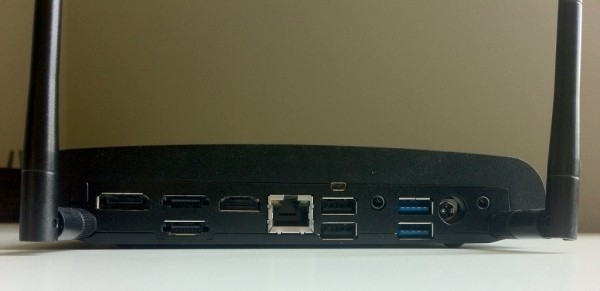 Linux Mint takes first steps into hardware with the mintBox