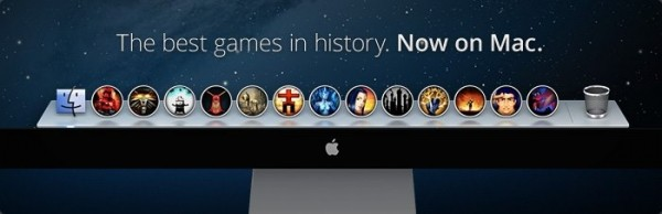 Good Mac Games To Download