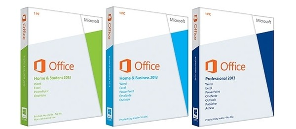 Microsoft Reverses One Pc Office 2013 Licensing Restriction Techspot