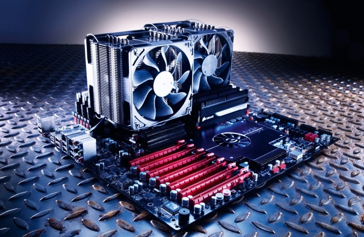 Weekend Open Forum: Is PC gaming really dying?