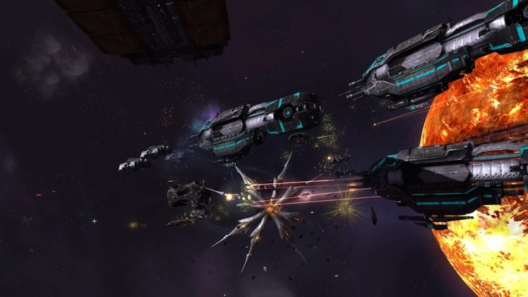 Stardock: PC gaming is about to break free of 'poisonous' decade-old standards