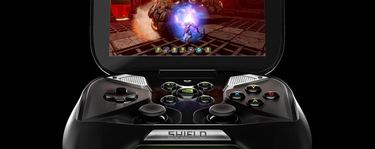 Nvidia Shield arrives in June for $349, pre-orders open now (update)