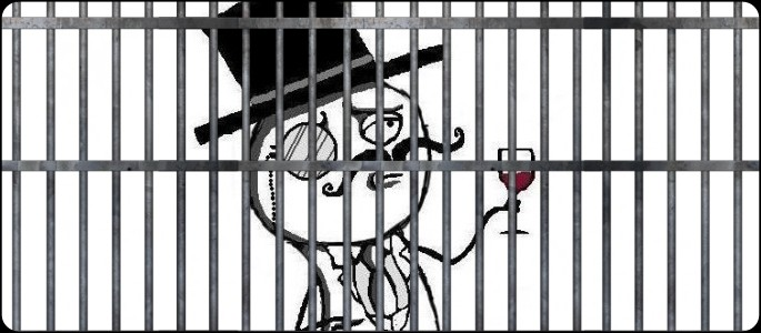 UK LulzSec hackers sentenced to varying prison terms