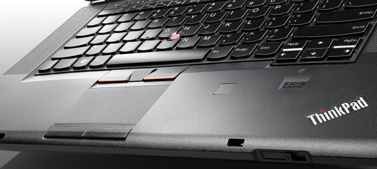 Lenovo sees huge increase in PC sales as rest of industry declines