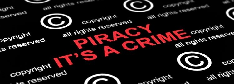 Anti-piracy group wants to legally deploy rootkits against pirates
