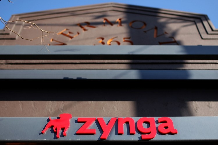 Massive restructure forces Zynga to lay off more than 500 employees