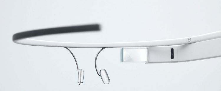 Google Glass to ban facial recognition apps over privacy concerns