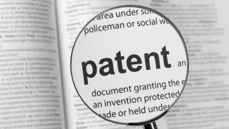 Obama to unveil a package of reforms to deal with patent trolls