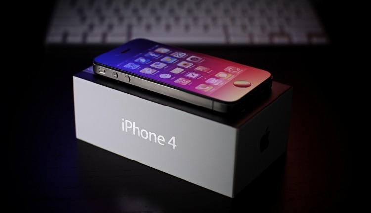 ITC bans sale of iPhones, iPads they say infringe on Samsung patent