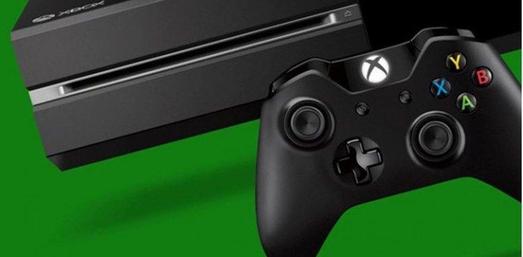 Xbox One will force gamers to stay online after all