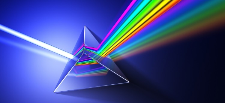 Weekend tech reading: PRISM privacy controversy, E3 2013 & Apple WWDC rumors