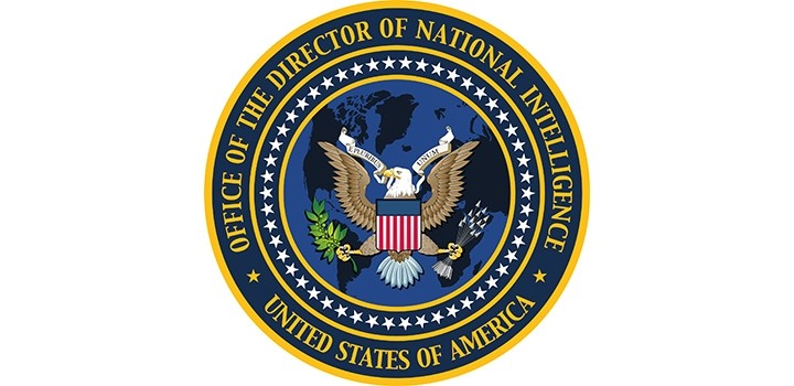 PRISM declassified by NSA to mitigate misimpressions and inaccuracies