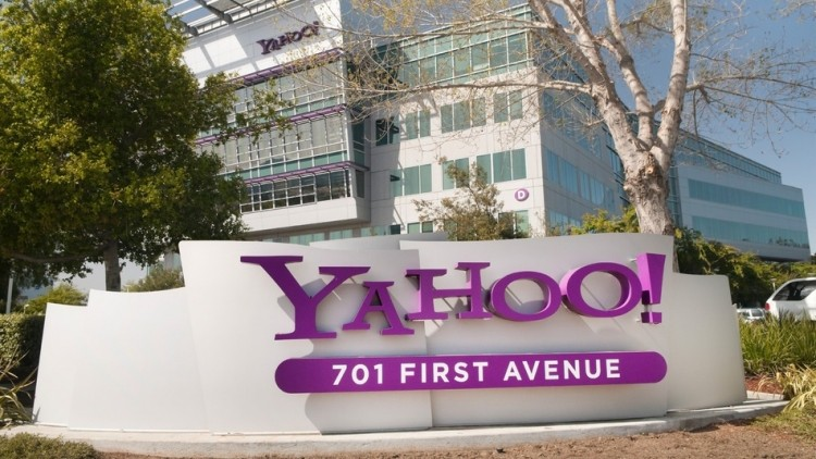 Yahoo to reset and re-issue inactive IDs starting mid-July
