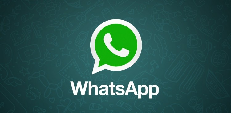 WhatsApp sets new record of 27 billion messages in one day